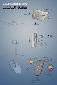 Pack-de-ducha-Lounge-Porcelanosa-bathrooms-Noken