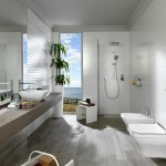 Porcelanosa-bathrooms-sanitarios-suspendidos-NOKEN