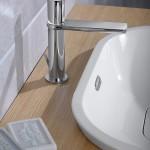 Sostenibilidad-equipamiento-de-baños-Porcelanosa-bathrooms-Noken-06