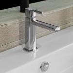 Sostenibilidad-equipamiento-de-baños-Porcelanosa-bathrooms-Noken-09