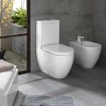 Sostenibilidad-equipamiento-de-baños-Porcelanosa-bathrooms-Noken-01