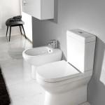 Sostenibilidad-equipamiento-de-baños-Porcelanosa-bathrooms-Noken-02