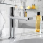 Sostenibilidad-equipamiento-de-baños-Porcelanosa-bathrooms-Noken-05