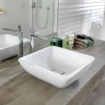 Sostenibilidad-equipamiento-de-baños-Porcelanosa-bathrooms-Noken-07