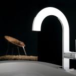 Sostenibilidad-equipamiento-de-baños-Porcelanosa-bathrooms-Noken-08