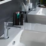 Sostenibilidad-equipamiento-de-baños-Porcelanosa-bathrooms-Noken-10