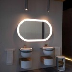 Porcelanosa-bathrooms-Salone-del-Mobile-Milan