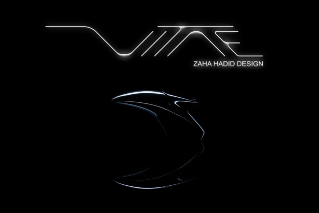 Vitae-Zaha-Hadid-Porcelanosa-bathrooms-Noken