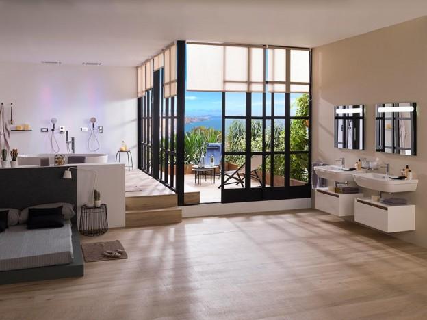 Noken-bathroom-equipment-dormitorio-y-bano-