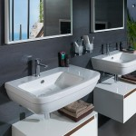 Noken-bathroom-equipment-dormitorio-y-bano-
