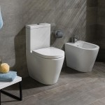 Porcelanosa-bathrooms-Noken-Acro-Compact