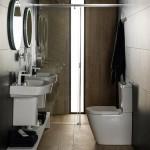 Porcelanosa-bathrooms-Noken-Acro-Compact
