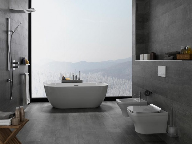 Porcelanosa-bathrooms-banos-con-vistas-Noken