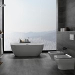 Porcelanosa-bathrooms-banos-con-vistas-Noken-01