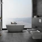 Porcelanosa-bathrooms-banos-con-vistas-Noken-01