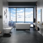 Porcelanosa-bathrooms-banos-con-vistas-Noken-02