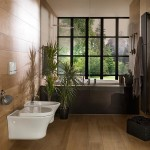Porcelanosa-bathrooms-banos-con-vistas-Noken-03