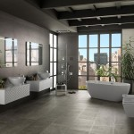 Porcelanosa-bathrooms-banos-con-vistas-Noken-04