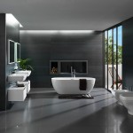 Porcelanosa-bathrooms-banos-con-vistas-Noken-05