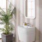 Lavabo-perfecto-Porcelanosa-bathrooms-Noken