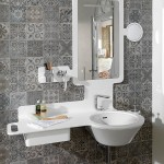 Lavabo-perfecto-Porcelanosa-bathrooms-Noken-02