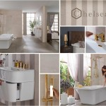 Porcelanosa-bathrooms-Noken-chelsea-collection