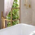 Porcelanosa-bathrooms-Noken-chelsea-collection