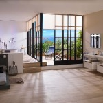Porcelanosa-bathrooms-NK-Concept-Noken