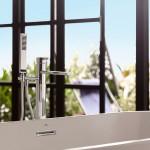 Porcelanosa-bathrooms-NK-Concept-Noken
