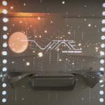 Porcelanosa-bathrooms-presentacion-Vitae-London-Zaha-Hadid-Noken-09
