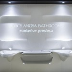 Porcelanosa-bathrooms-presentacion-Vitae-London-Zaha-Hadid-Noken