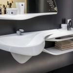 Porcelanosa-bathrooms-presentacion-Vitae-London-Zaha-Hadid-Noken