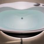 Porcelanosa-bathrooms-presentacion-Vitae-London-Zaha-Hadid-Noken-15