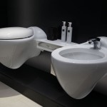 Porcelanosa-bathrooms-presentacion-Vitae-London-Zaha-Hadid-Noken-18