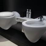 Porcelanosa-bathrooms-presentacion-Vitae-London-Zaha-Hadid-Noken-18