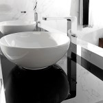 Simone-Micheli-Denver-Design-Week-Porcelanosa-bathrooms-Noken