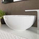 Simone-Micheli-Denver-Design-Week-Porcelanosa-bathrooms-Noken