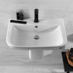 Urban-C-bathrooms-interior-design-NOKEN