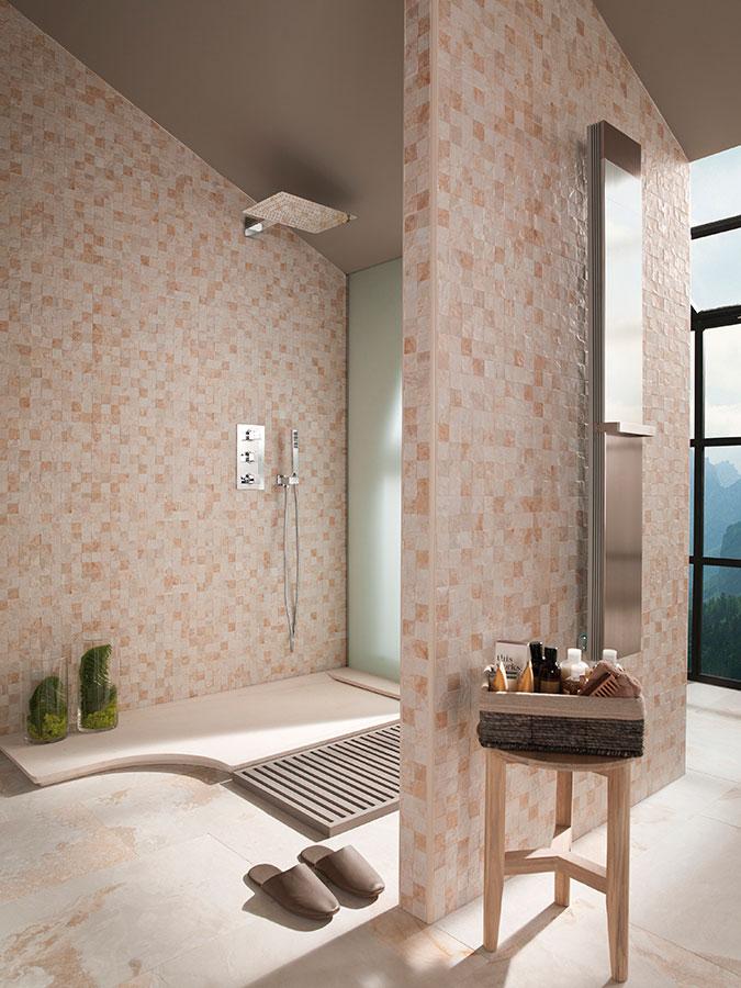 Baños Diseno Porcelanosa:Banos_Porcelanosa_Casa_Verano_Vacaciones_Decoracion_02