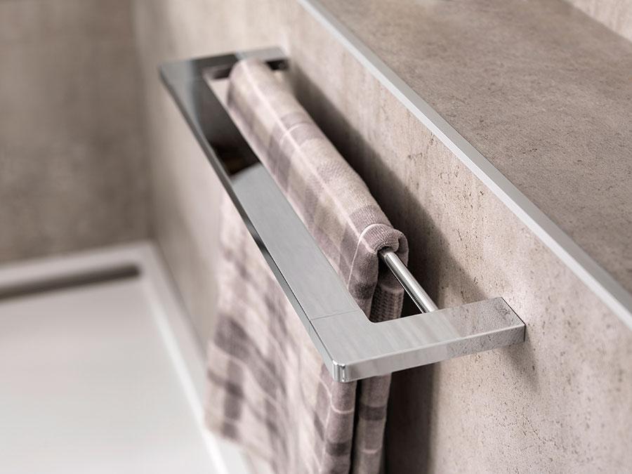 salle de bains au go251t de l�233t233 design et fonctionnalit233s