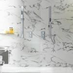 Ducha-o-banyera-Porcelanosa-bathrooms-Noken-