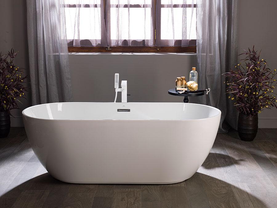 ducha o ba era escoge la mejor opci n para tu ba o