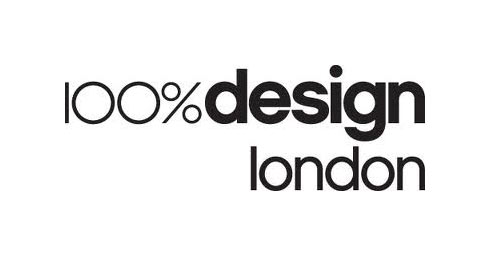 100-procent-design-london
