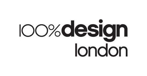 100-procent-design-london