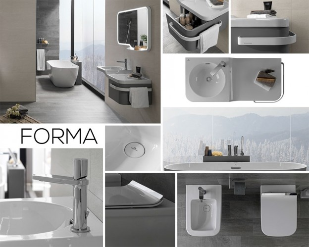 Forma-Porcelanosa-bathrooms-Noken