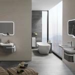 Diseño de baños Noken_02
