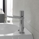 Diseño de baños Noken_05