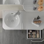 Diseño de baños Noken_08