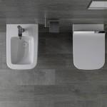 Diseño de baños Noken_03