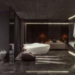 100 Design London Noken_02
